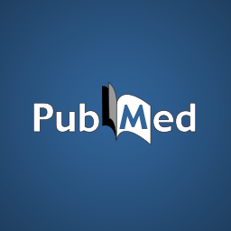[ARTICLE] Constraint-induced movement therapy for upper extremities in people with stroke.