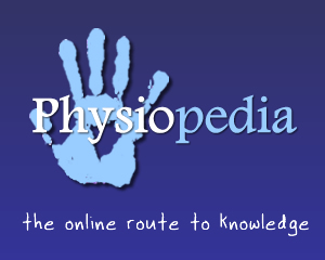 WEB SITE] Electrical Stimulation – Its role in upper limb recovery