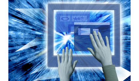 http://www.dreamstime.com/stock-images-virtual-reality-image27204