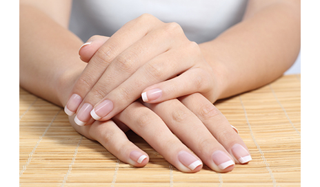 http://www.dreamstime.com/stock-photos-beautiful-woman-hands-nails-perfect-french-manicure-close-up-image41312553