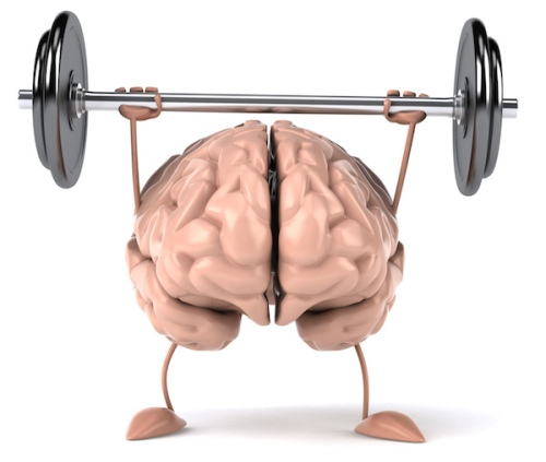 Neuroplasticity - What it Means for Stroke Survivors