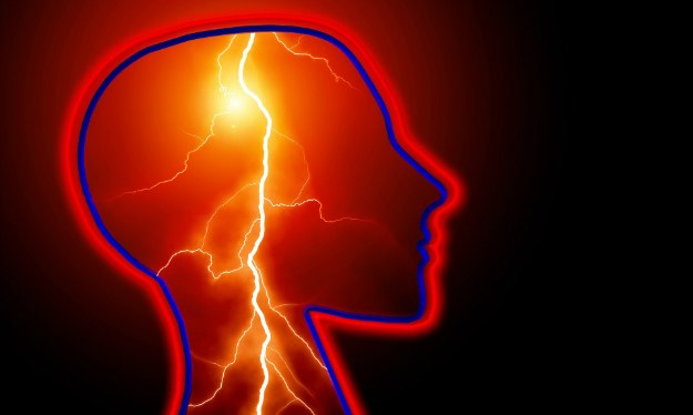 Epilepsy is a brain disorder that causes seizures, which are basically like electric storms in your brain.