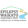 Epilepsy Waikato Charitable Trust