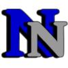 Neuroscience News | Epilepsy