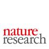 nature.com | Epilepsy