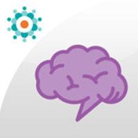 Epilepsy Health Storylines logo