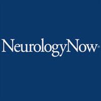 Neurology Now logo