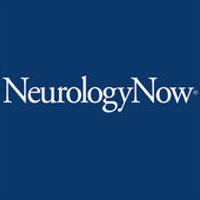Neurology Now logo
