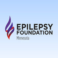 Seizure First Aide logo