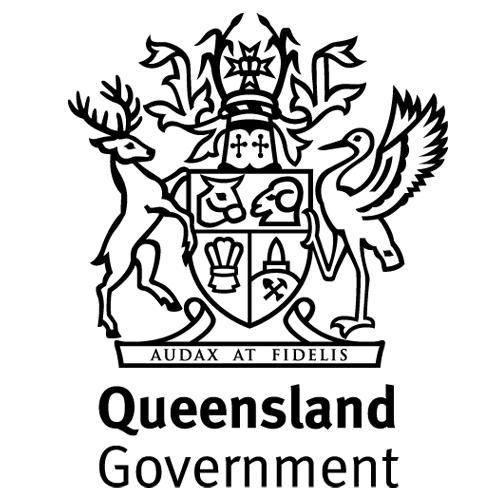 [WEB SITE] Acquired Brain Injury Outreach Service (ABIOS)   Queensland Health